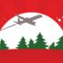 Karácsonyi repülőjegy akció