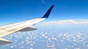 olcsó repülőjegyek